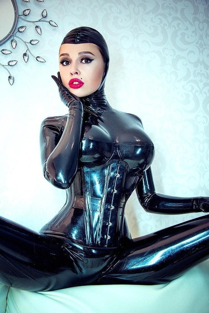 hot-women-fetishes