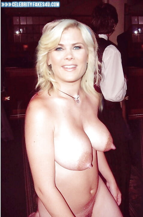 Sl actress nude photos
