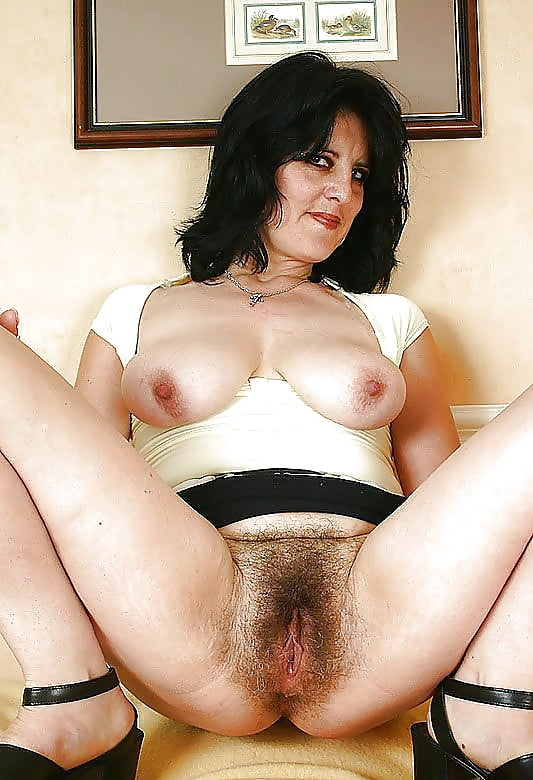 Home alone milf gets nailed p3