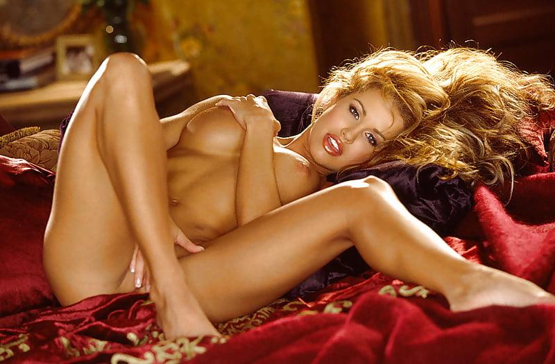 Playboy girls of mcdonalds pic gallery 2