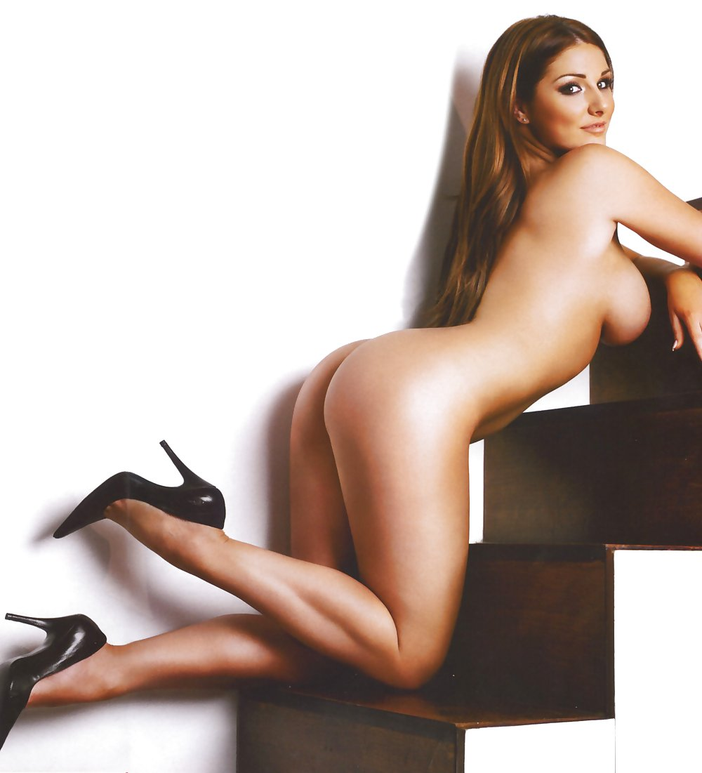 Lucy pinder seks, nude tara lipinski