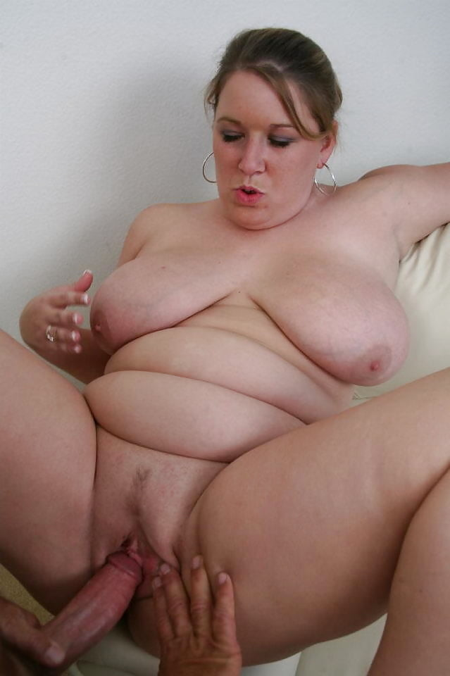 Very Fat Sexy Naked All Fucking