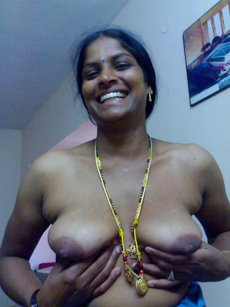 Hot indian girl porn