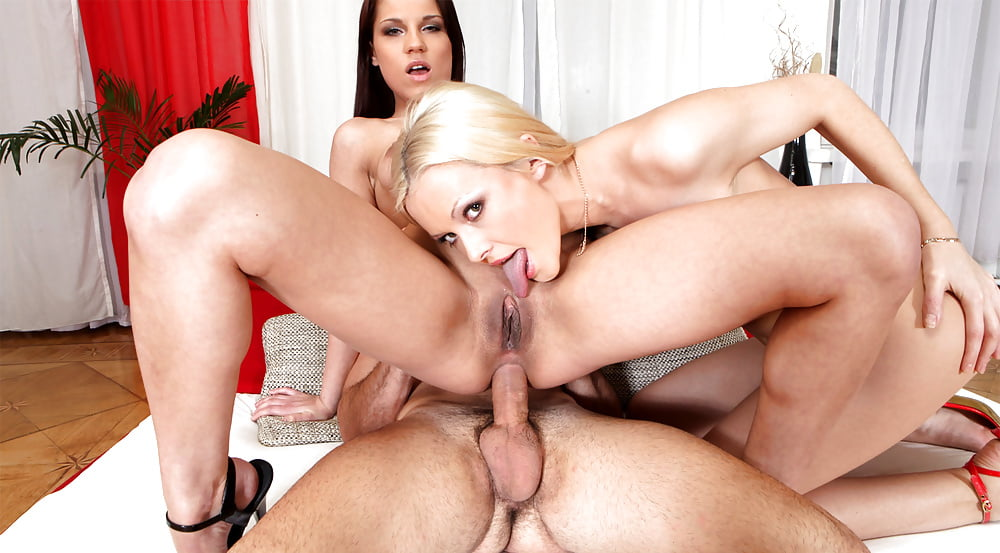 threesome-pornstars-pictures-amateur-wife-free-picture-forum