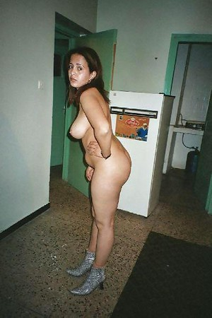 old man ln the bathroom pornmdsexy images