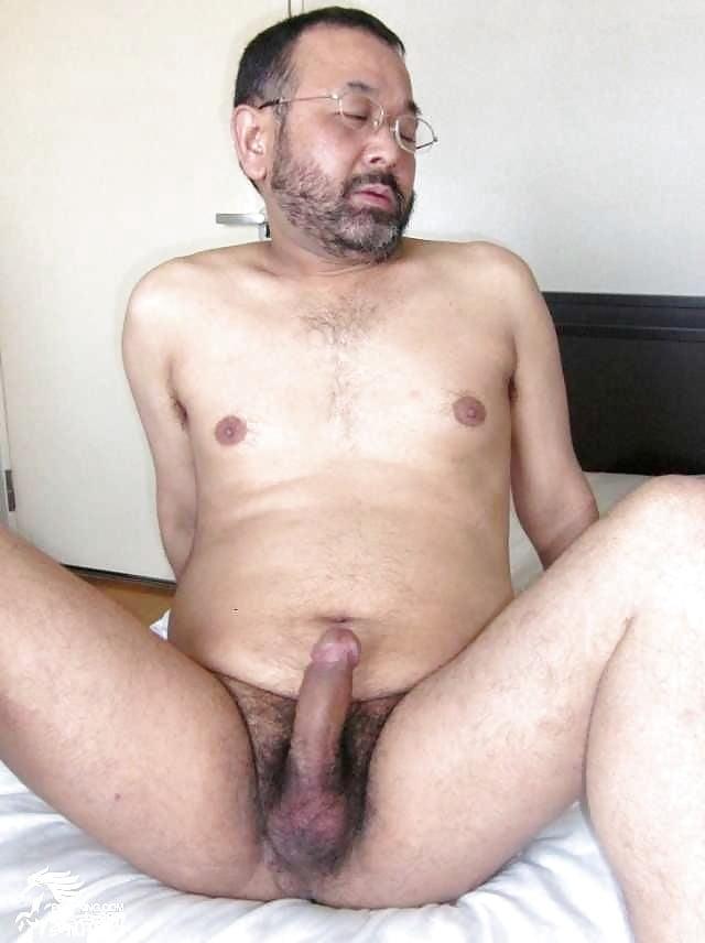 Japanese oldman nude, tidewater sex videos