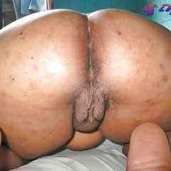 Dominacan pussy