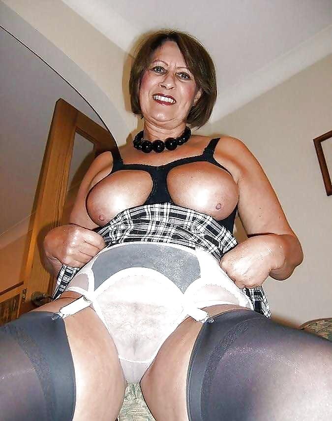 Japan porn mature erotic images them naked
