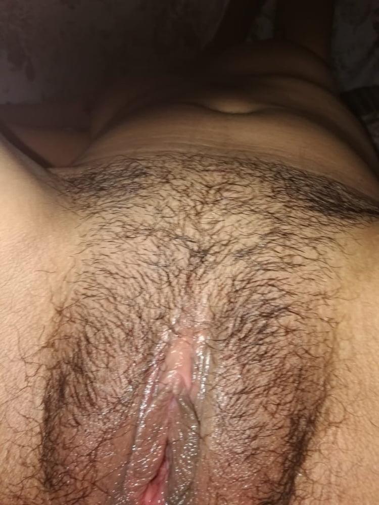 Maribel Hernandez - 24 Pics