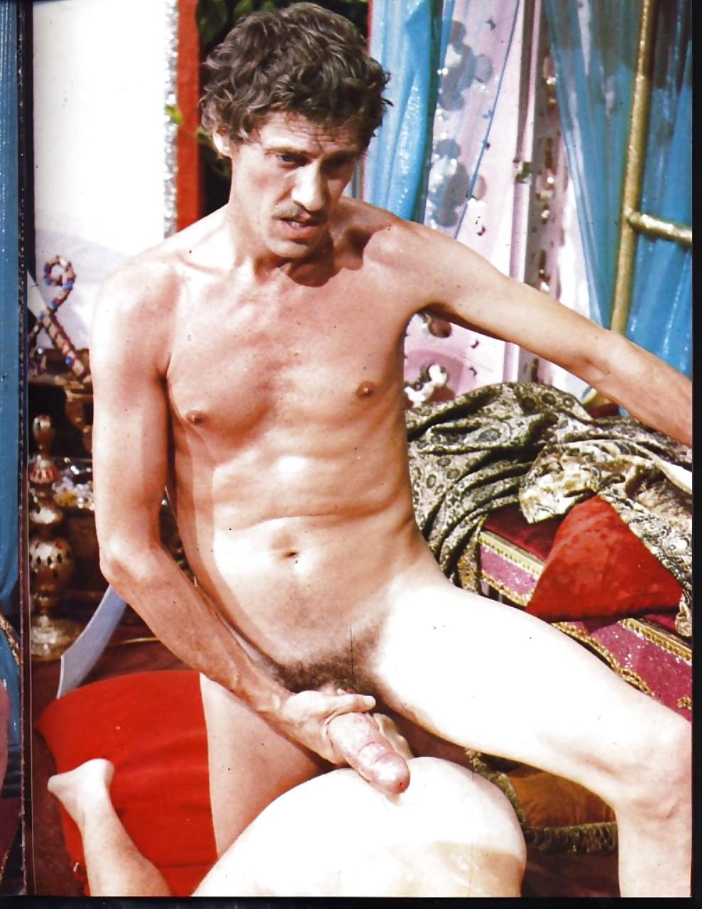 john-holmes-nude-free-porn-hunk-young-boy