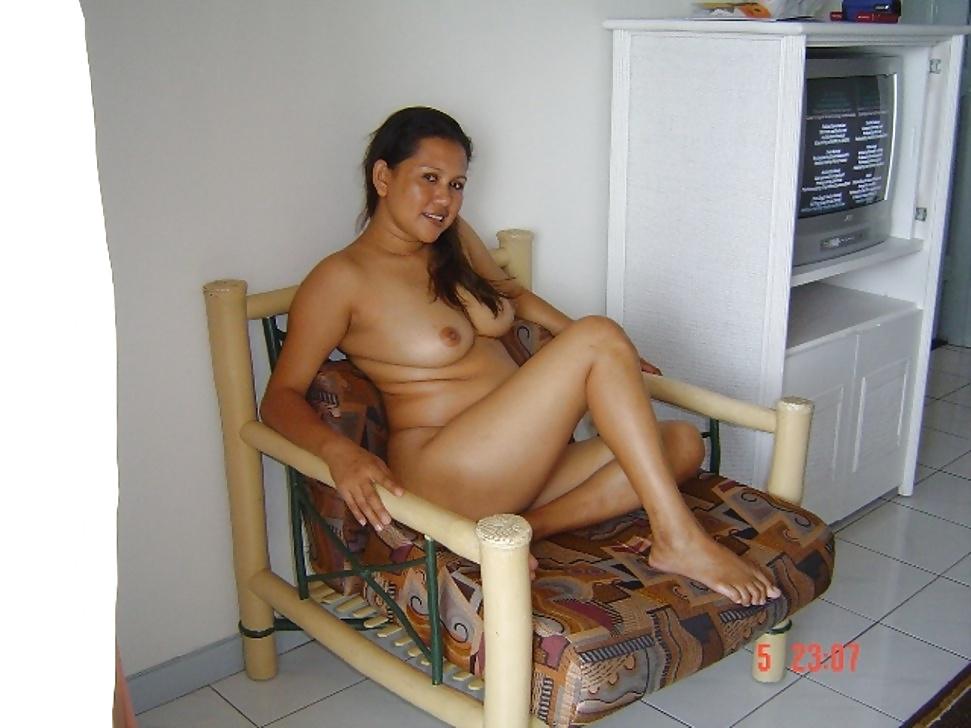 Archivos de Celeb desnudos