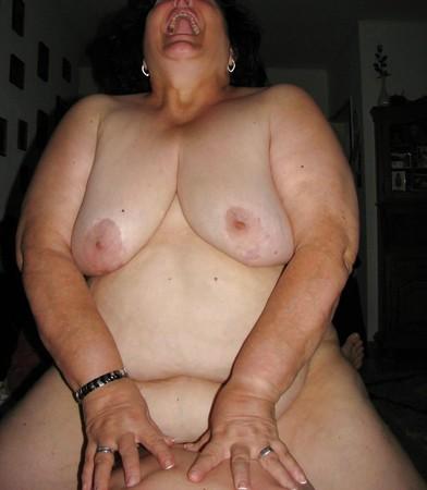 sexy seniors having sex