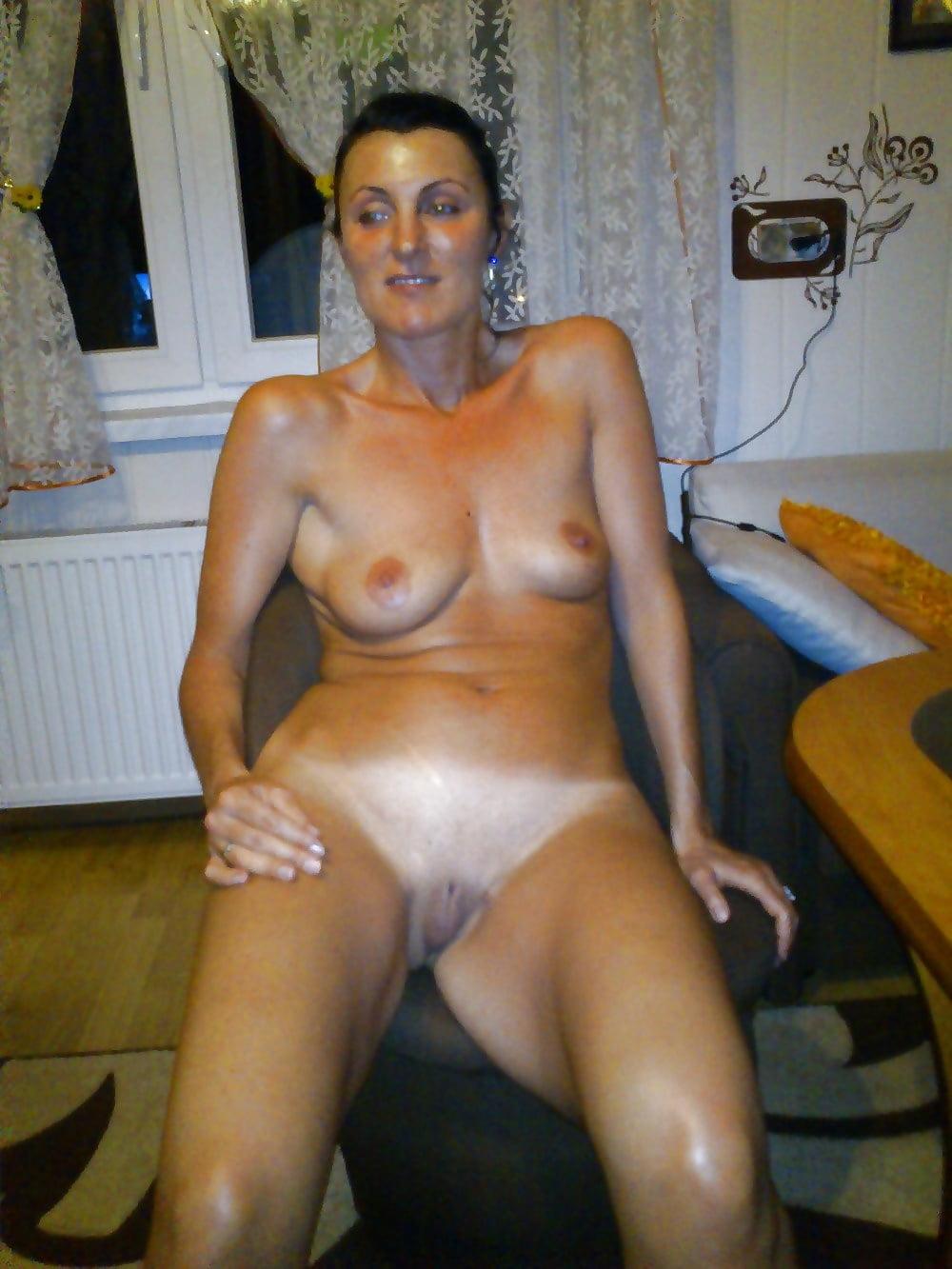 Busty Polish Women