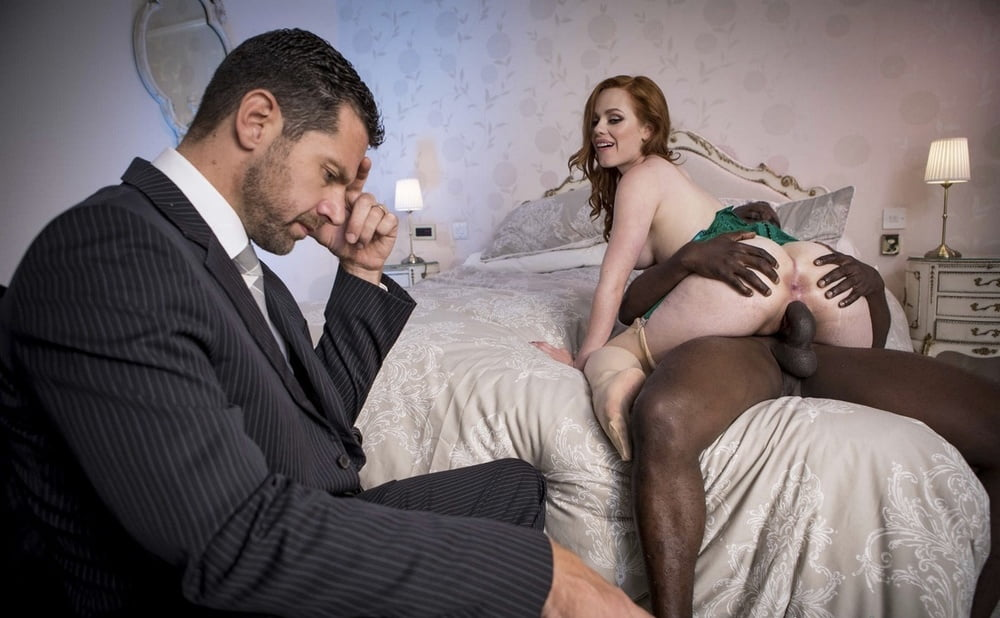 true-cheating-slut-wife-stories