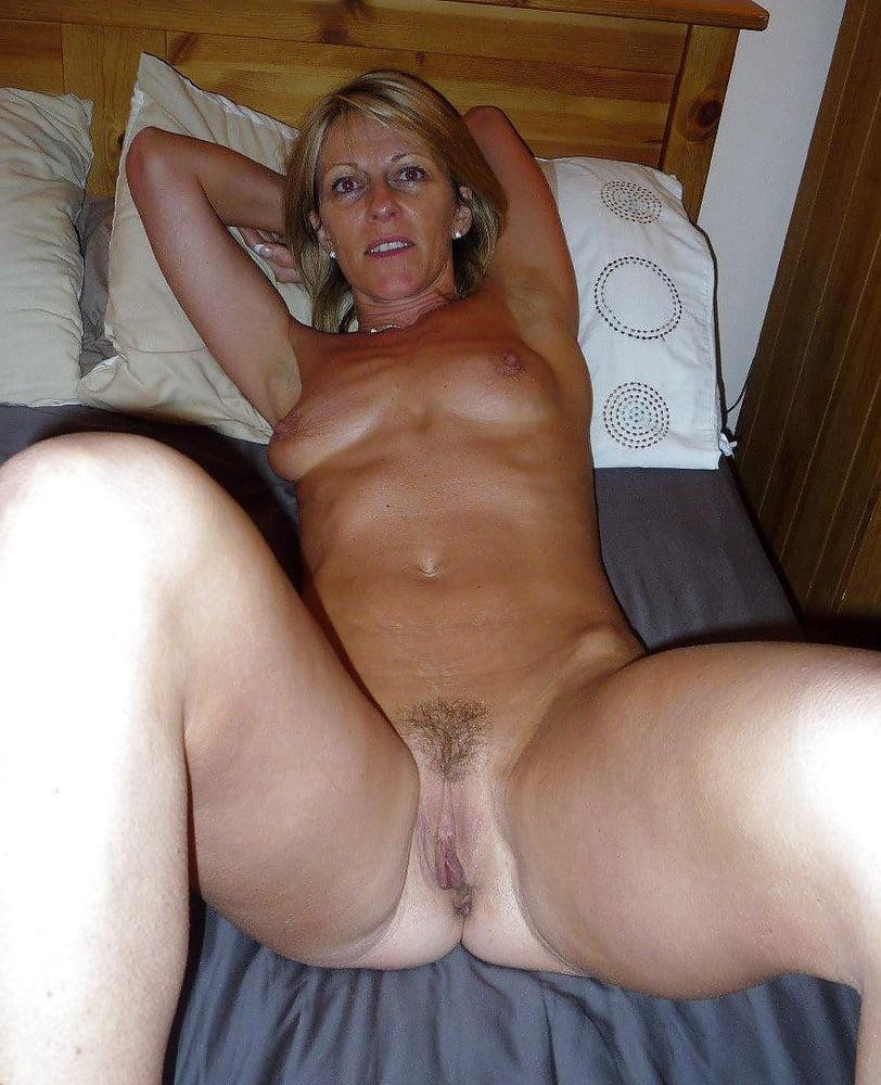 Wife switch ass ebony sex amateur