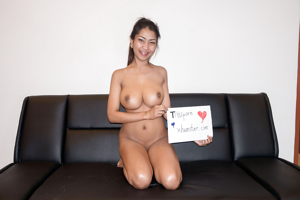tittiporn introduction