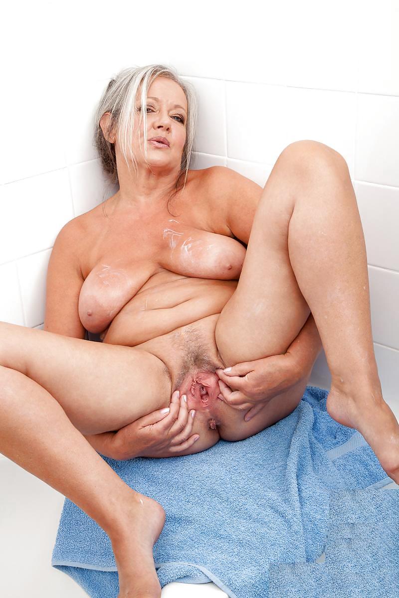 sedie-babi-porno-stihi-o-krasote-devushki-seksi