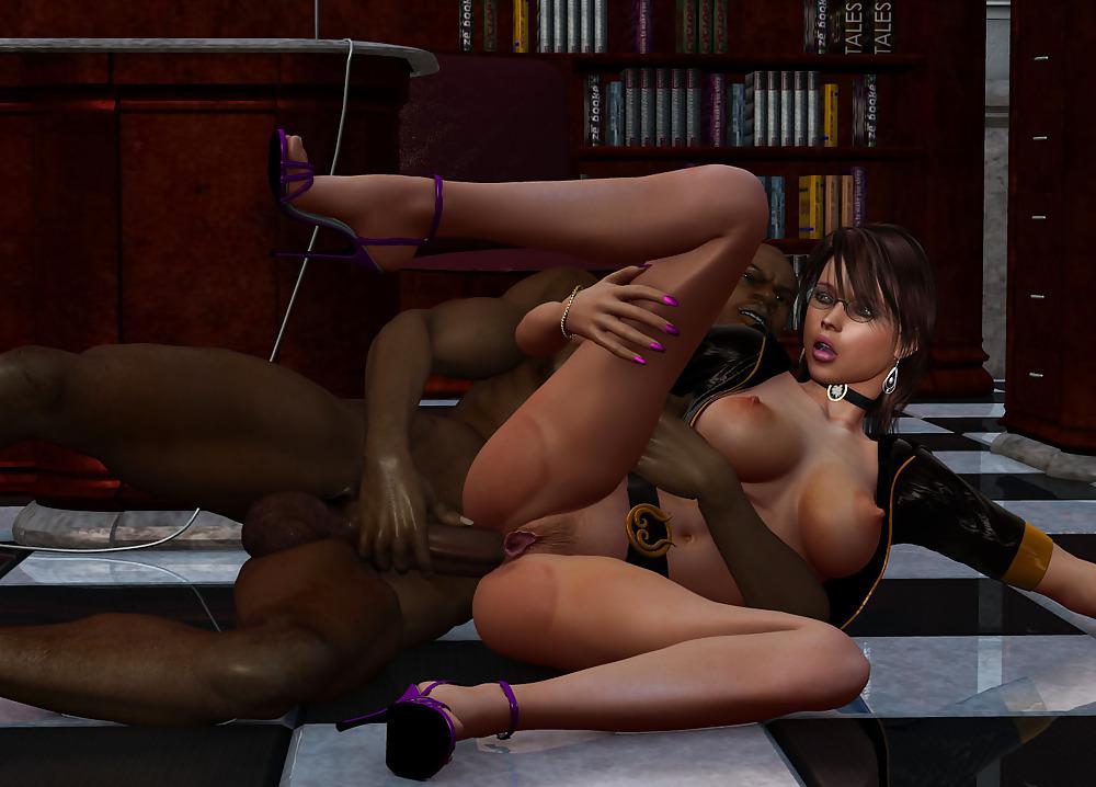Eroticax couple s porn