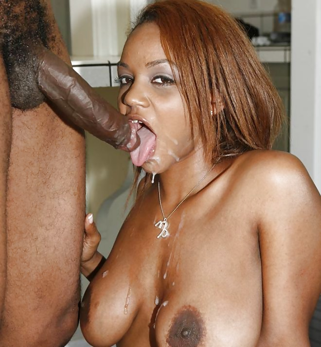 black-milfs-nude-sex-naked-cheer-leader