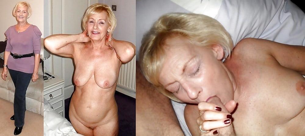 Rubber porn photo