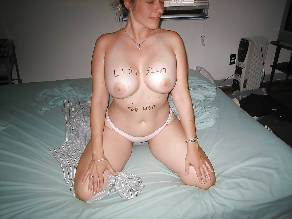 Tattoo busty brunette slut lisa ann porn pic xxx