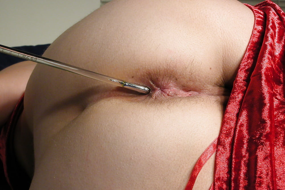 garner-real-anal-thermometer-galleries