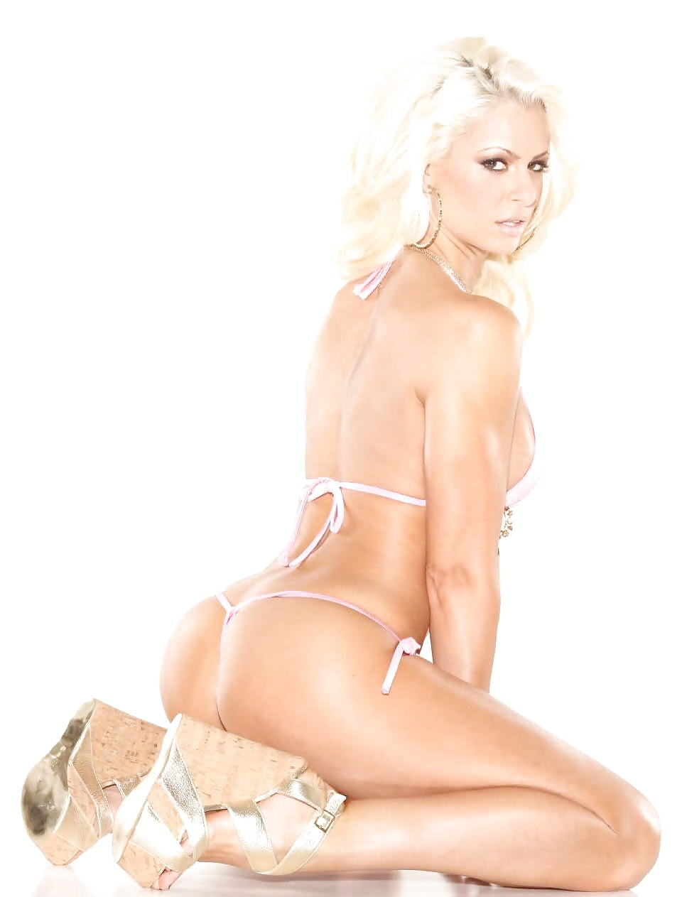 lobnan-naked-maryse-ouellet-hot-sexy-body-punk-tits-taylor