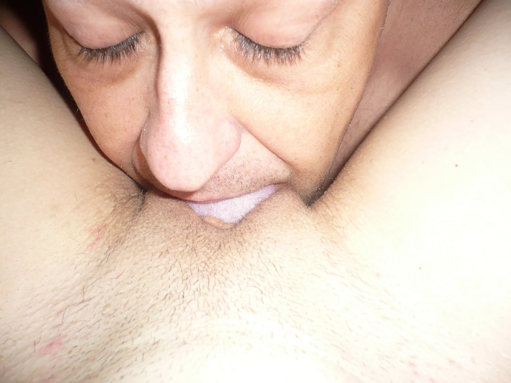 18. Italian wife exposed by hubby - 50 Pics