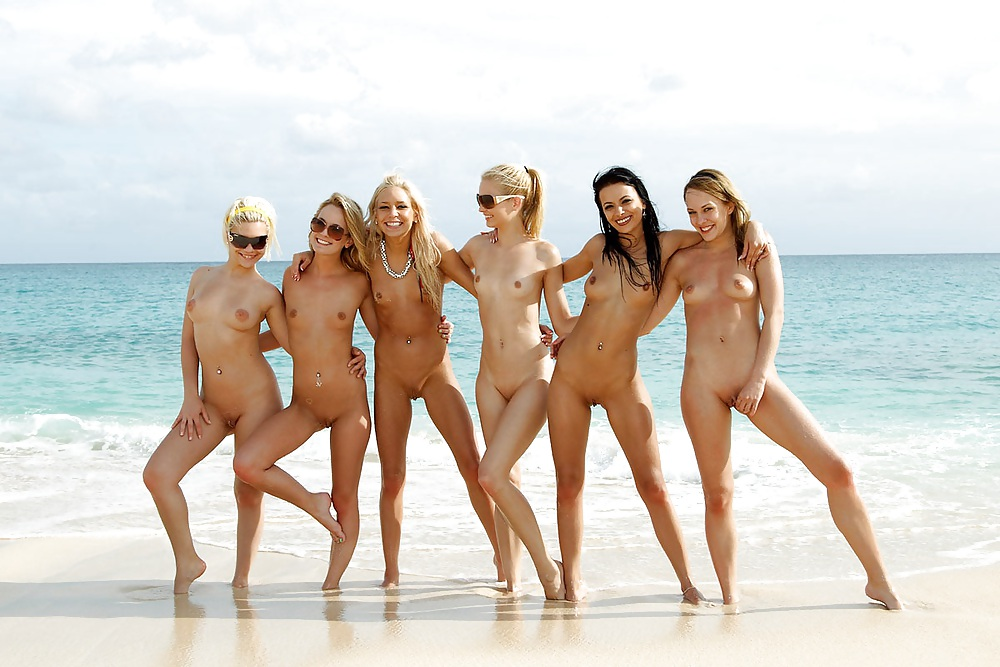 Byron bay votes to keep notorious nudist beach clothing optional despite becoming a sex hotspot