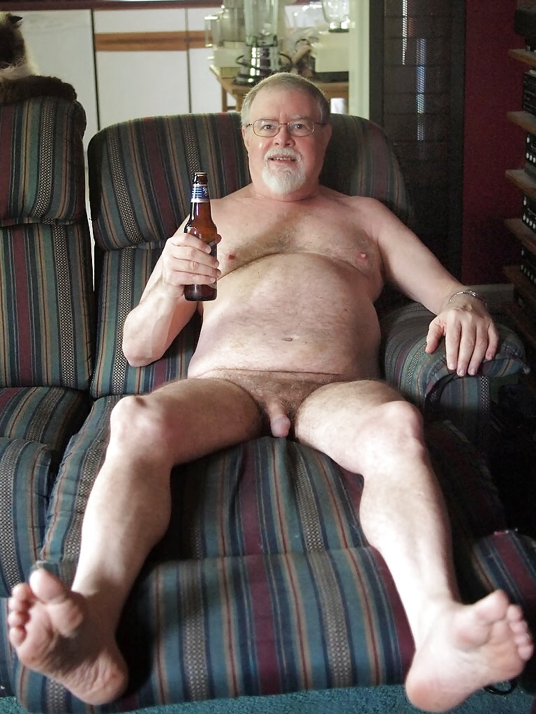 Hot Nude Photos Calliste garnett over 50 redhead