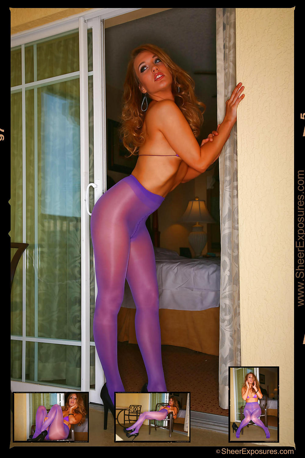 pantyhose-are-coming-back
