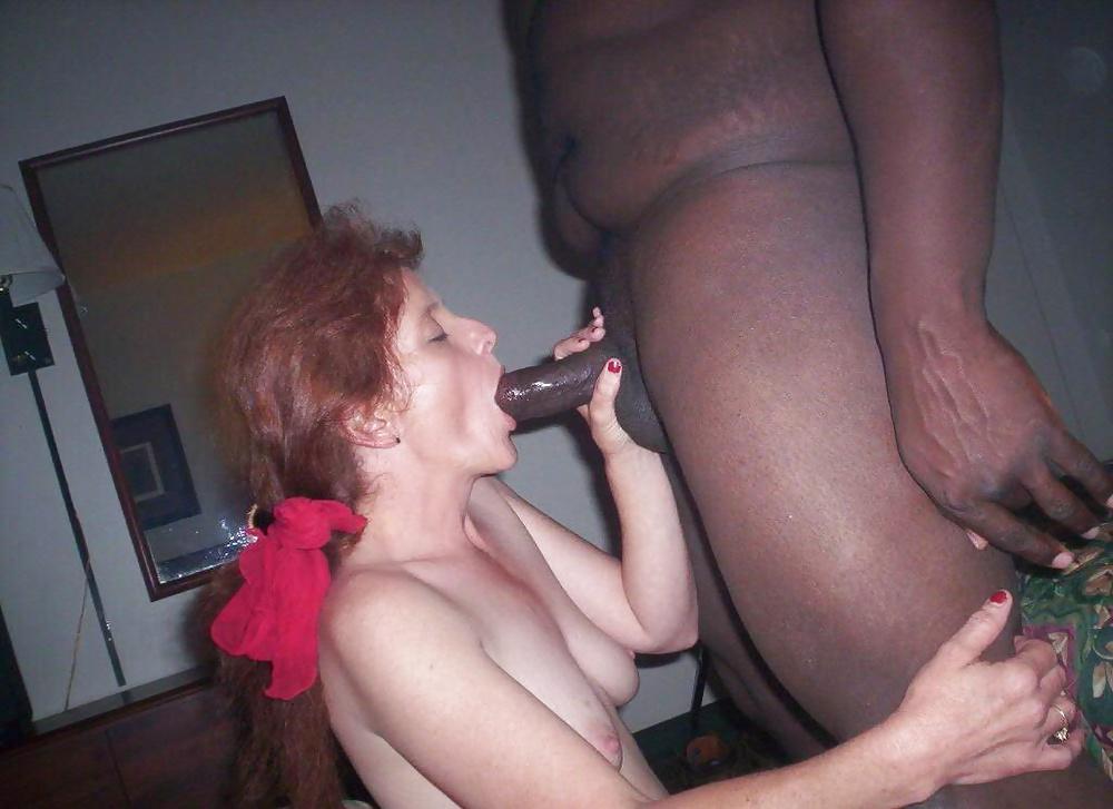 fat-wife-sucks-black-cocks-first-time-hard-core-porn