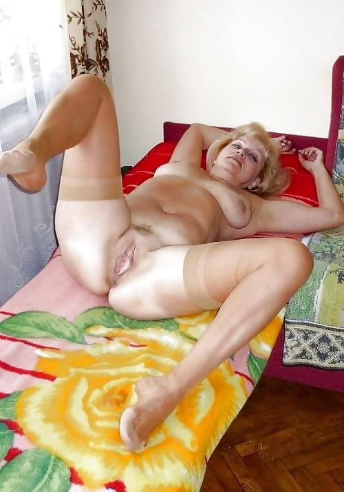 порно фото тети нади прощание хочет игорем