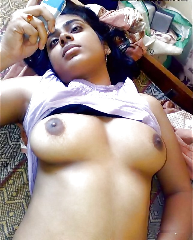 Tamil Serial Actress