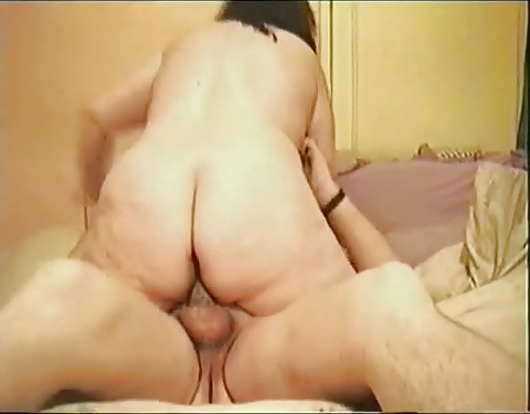 Chubby girl rides porn in most relevant adult pics