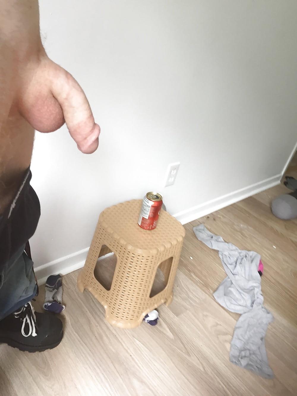 Large dick porn pics