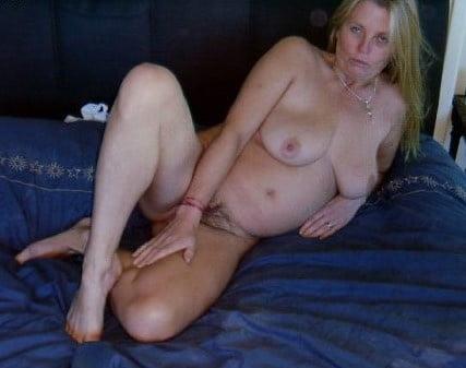 pics erotic English andrew wife