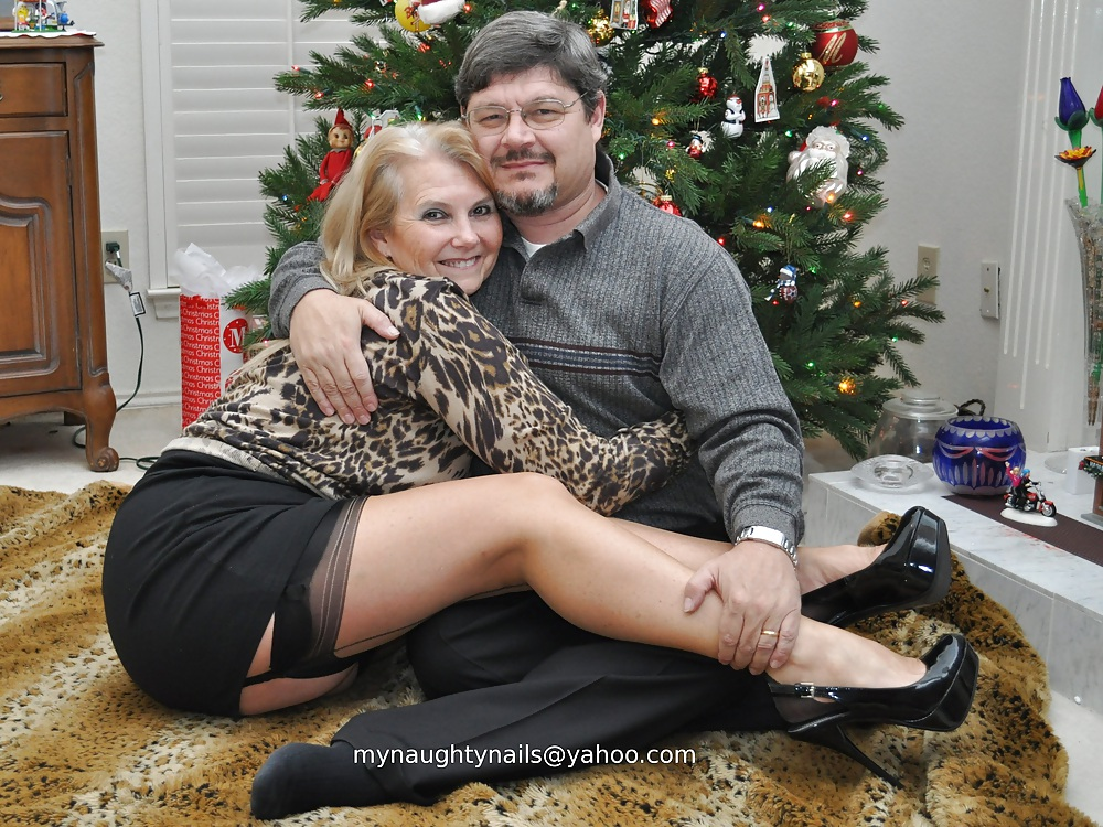 SouthernCharms mynaughtynails