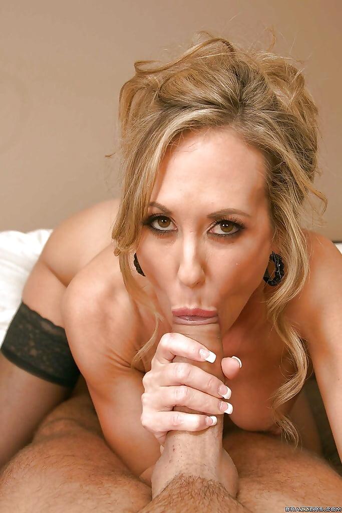 Licking girl brandi love blowjob naked