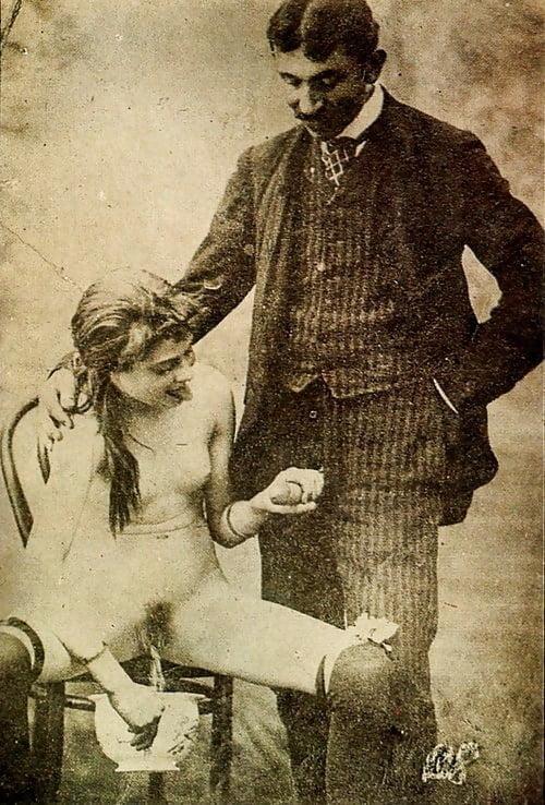 Victorian porn - 249 Pics