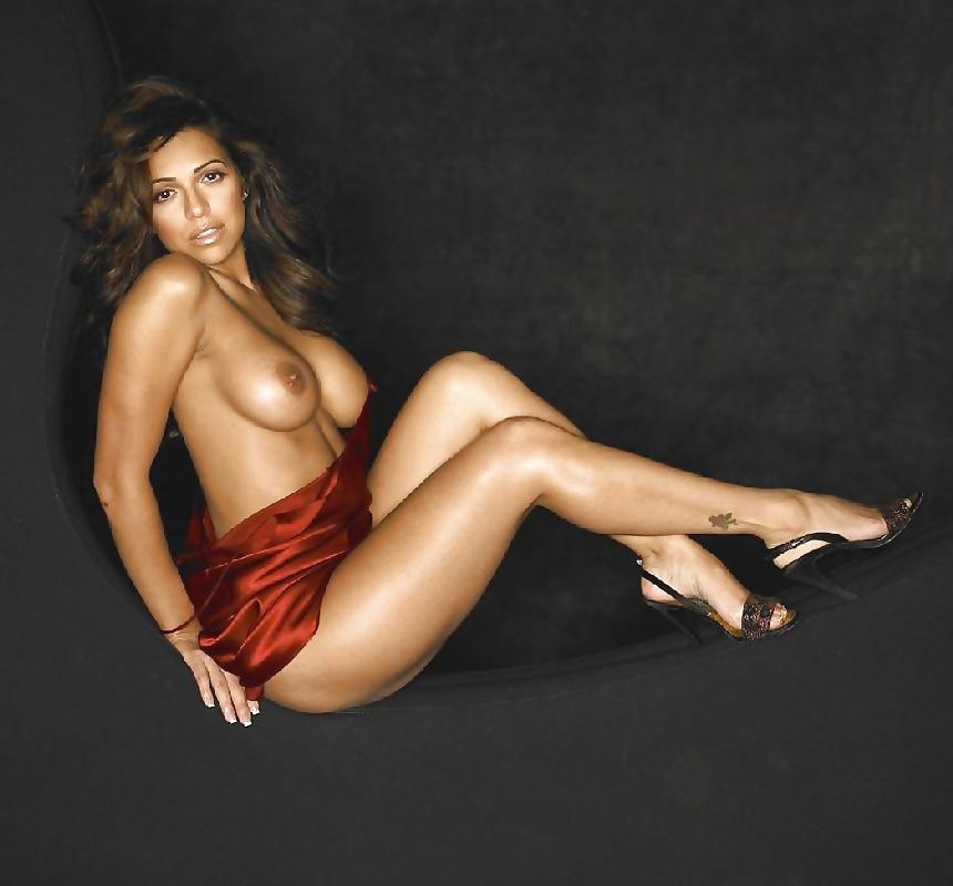 Vida guerra leaked nudes