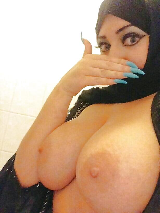 Muslim sex nude big tit — photo 2