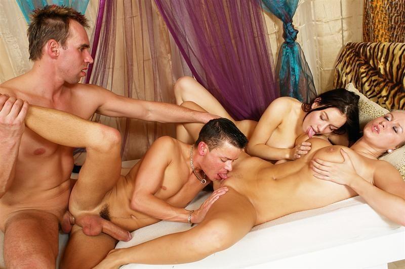 gay-lesbian-bisexual-group-in-portlandtures