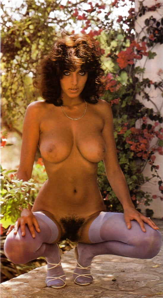 kimberly-elise-nude-in-movie