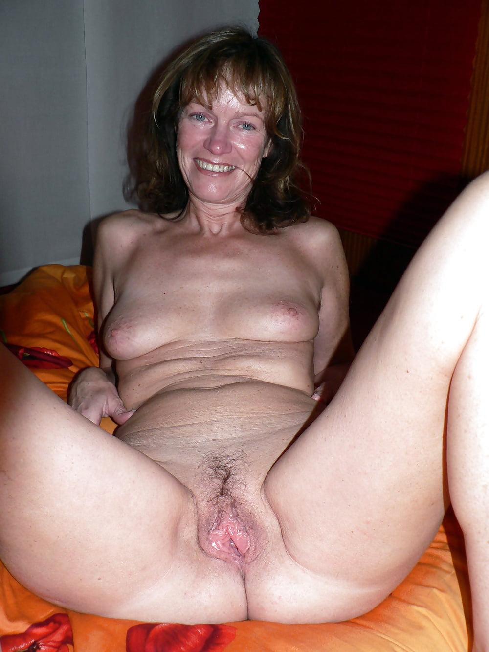 Carey girl amature porn pasco fl milf booty