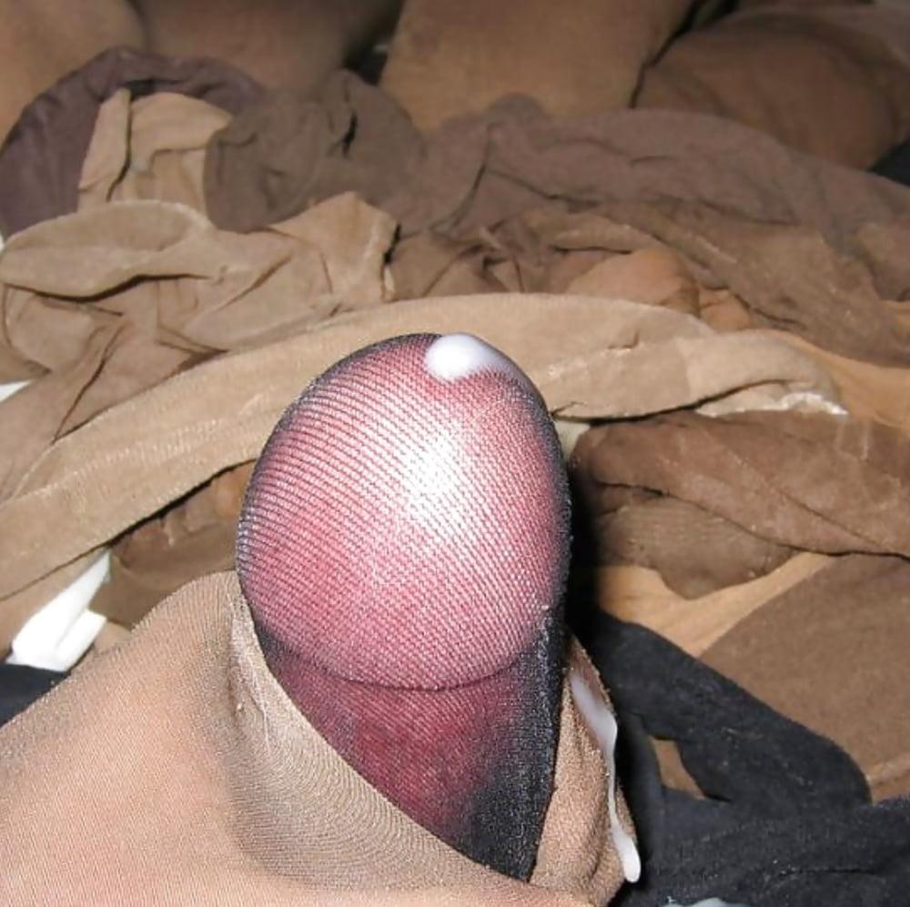 Tumblr guys masturbating