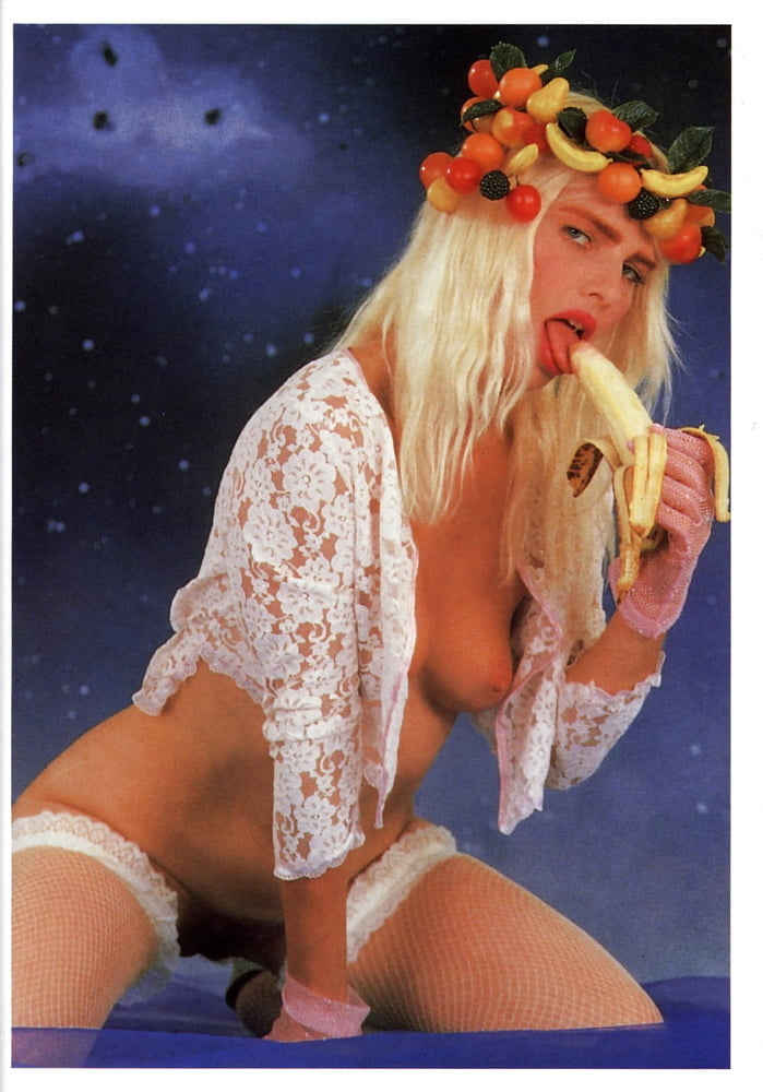 seks-muzha-chicholina-pornoaktrisa-smotret-transvestiti-pokazat