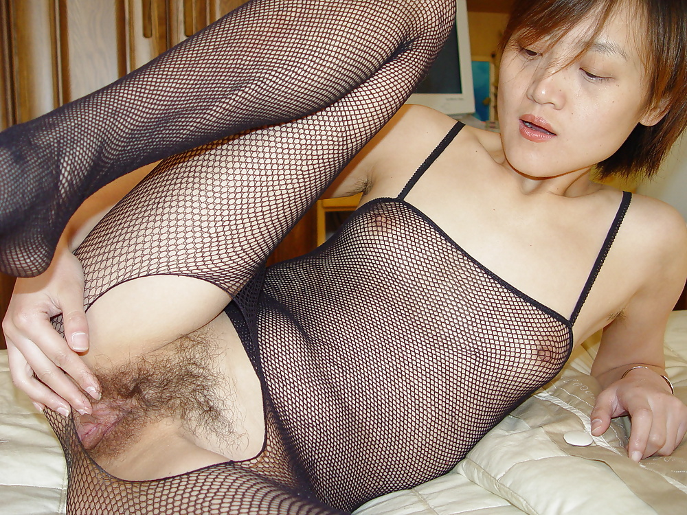Shower big dick curvy massage palor