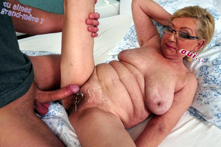 Boso boysissy camfuze cuckold wife vintage