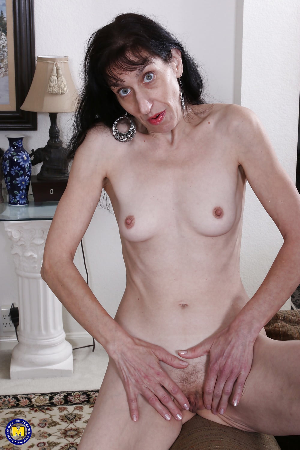 Ugly Mature With Hot Body - 13 Pics  Xhamster-1865